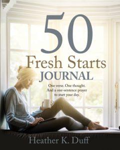 50-Fresh-Starts-Journal-SHARE